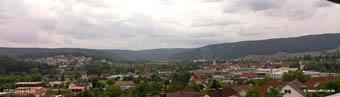 lohr-webcam-07-07-2014-14:20