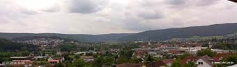lohr-webcam-07-07-2014-14:30