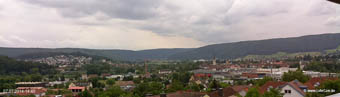 lohr-webcam-07-07-2014-14:40