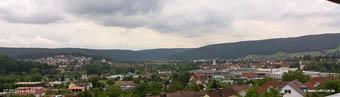 lohr-webcam-07-07-2014-14:50