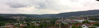 lohr-webcam-07-07-2014-15:00