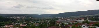 lohr-webcam-07-07-2014-15:10