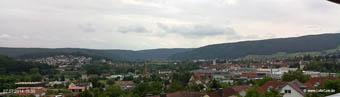 lohr-webcam-07-07-2014-15:30