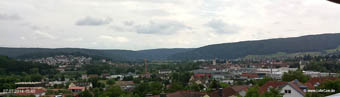 lohr-webcam-07-07-2014-15:40