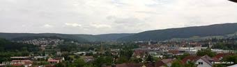 lohr-webcam-07-07-2014-15:50