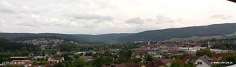 lohr-webcam-07-07-2014-16:00