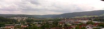 lohr-webcam-07-07-2014-16:20