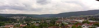 lohr-webcam-07-07-2014-16:30
