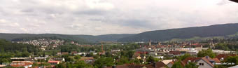 lohr-webcam-07-07-2014-16:50