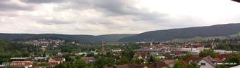 lohr-webcam-07-07-2014-17:10
