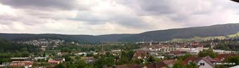 lohr-webcam-07-07-2014-17:20