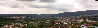 lohr-webcam-07-07-2014-17:30