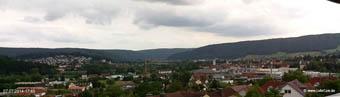 lohr-webcam-07-07-2014-17:40