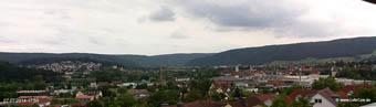 lohr-webcam-07-07-2014-17:50