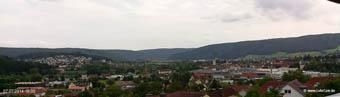 lohr-webcam-07-07-2014-18:00