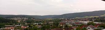lohr-webcam-07-07-2014-18:10