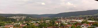 lohr-webcam-07-07-2014-18:30