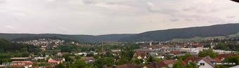 lohr-webcam-07-07-2014-18:40