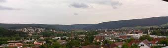 lohr-webcam-07-07-2014-18:50