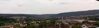 lohr-webcam-07-07-2014-19:10