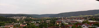lohr-webcam-07-07-2014-19:20