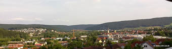 lohr-webcam-07-07-2014-19:40