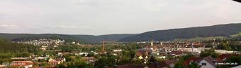 lohr-webcam-07-07-2014-19:50