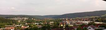 lohr-webcam-07-07-2014-20:00