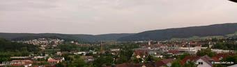 lohr-webcam-07-07-2014-20:30