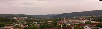 lohr-webcam-07-07-2014-20:40