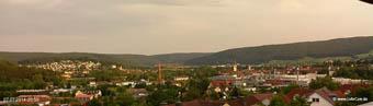 lohr-webcam-07-07-2014-20:50