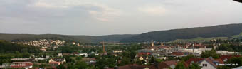 lohr-webcam-07-07-2014-21:00