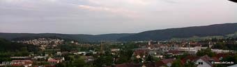 lohr-webcam-07-07-2014-21:10