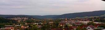 lohr-webcam-07-07-2014-21:20