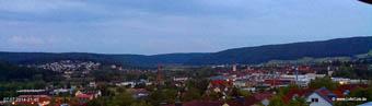 lohr-webcam-07-07-2014-21:40