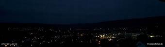 lohr-webcam-07-07-2014-22:10