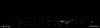 lohr-webcam-07-07-2014-23:10