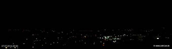 lohr-webcam-07-07-2014-23:30