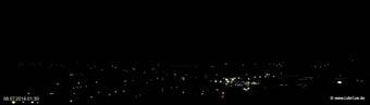 lohr-webcam-08-07-2014-01:30
