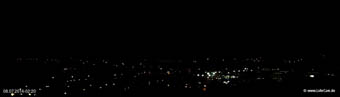 lohr-webcam-08-07-2014-02:20