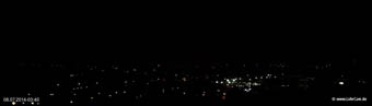 lohr-webcam-08-07-2014-03:40