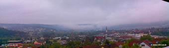 lohr-webcam-08-07-2014-06:30