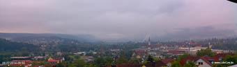 lohr-webcam-08-07-2014-06:50