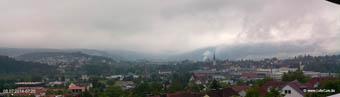 lohr-webcam-08-07-2014-07:20