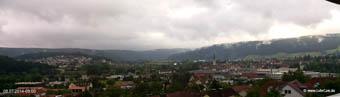 lohr-webcam-08-07-2014-09:00