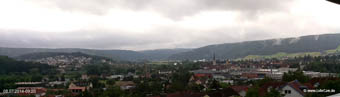 lohr-webcam-08-07-2014-09:20