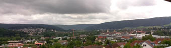 lohr-webcam-08-07-2014-10:50