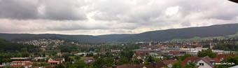 lohr-webcam-08-07-2014-11:40