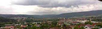 lohr-webcam-08-07-2014-12:10