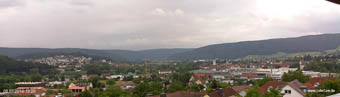 lohr-webcam-08-07-2014-13:20